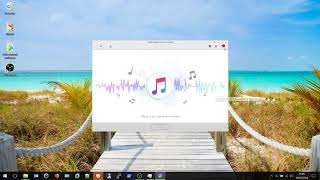 BEST DRM REMOVAL SOFTWARD 2018 for Apple Music