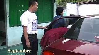 Si Jago Mogok Titiek Sandhora Purwokerto Ke Kuningan 2004