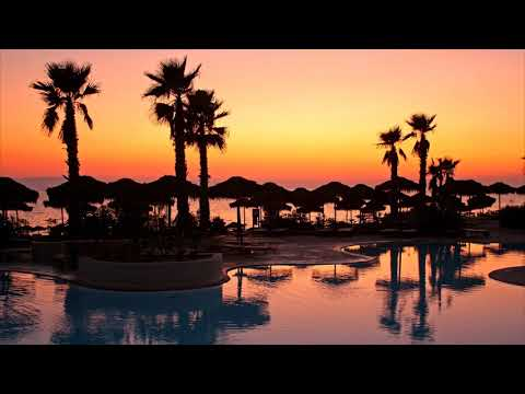 AMBIENT CHILLOUT LOUNGE RELAXING MUSIC - Essential Relax Session 1 - Background Chill Out Music -