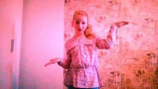 """Клип""""Непохожие""""♥Современные песни🔹Клипы 2017🔶 Sofiya Music〰"""