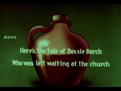 Little Brown Jug (1948)