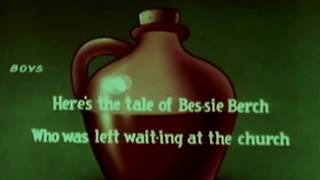 Little Brown Jug (1948)