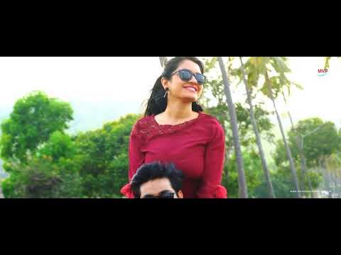 Shreyansh weds Hiral Teaser 1|Subah Subah Tujo Mila