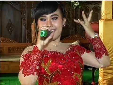 Sayang 2 Voc. Lolipop - Camasutra Music Live Sawit Jumantono