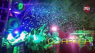 dj aatish presents jbl test happy new year remix song 2018 crowd loud music wwwdjsunocom