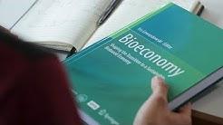Folge 31 – Zoom – Nachhaltigkeit studieren | Bioökonomie an der Uni Hohenheim