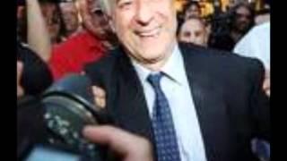 Aldo Forbice Affranto Per Risultati Elezioni Amministrative Zapping Radiouno 16 E 30 Maggio.wmv