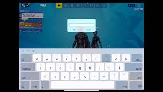 Fortnite Mobile!| CCL FNM Torney!?!| (use code SaltyRice-YT)|#ROADTO2K