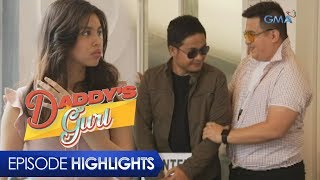 Download lagu Daddy's Gurl: Stacy meets 'Coco' | Episode 9