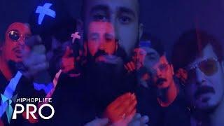 İstanbul Trip feat. Muşta & Şehinşah & SvA - Sıfır Sıkıntı (Official Video)