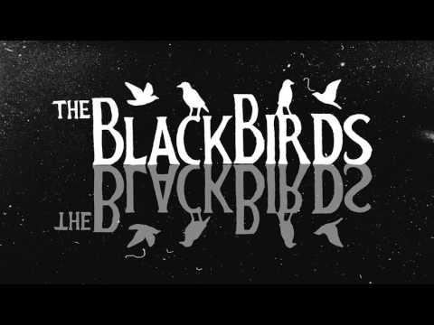 """The BlackBirds - Freedom"" (Unplugged version, FM-100 Thessaloniki)"