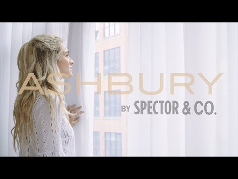 Ashbury by Spector & Co.