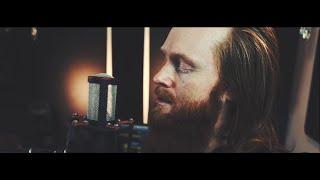 Rasmussen - Go Beyond - Official Video