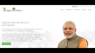 How To Make Money Online In India - Best Way To Make $1,000 per Day!