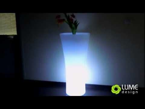 Arredi luminosi montaggio illuminazione led for Montaggio arredi