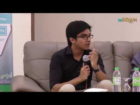 Ke Arah Menjamin Kesejahteraan Masa Depan Orang Melayu Di Malaysia