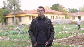 Στρατόπεδο Καρατάσιου: Πώς μια κοινωνία αποτρέπει την ιδιωτικοποίηση του δημόσιου χώρου