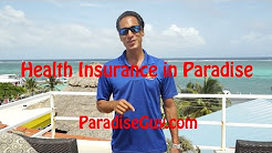 How to Obtain Health Care Insurance Coverage While Living or Traveling Abroad