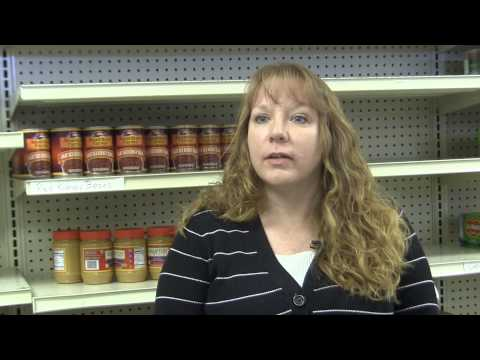 St Lucy S Food Pantry Syracuse Ny