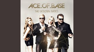 Watch Ace Of Base Who Am I video