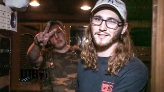 State Champs - BUS INVADERS Ep. 1041 [Warped Edition 2016]