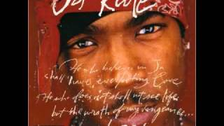 Ja Rule - Love Me Hate me (Legendado)