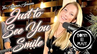 """Bonn E Maiy 