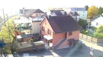Maison individuelle de 5 pces à Payerne / VD VENDUE PAR NOTRE AGENCE!!!