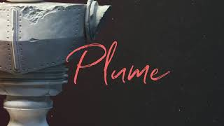 Смотреть клип Caravan Palace - Plume (Official Audio)