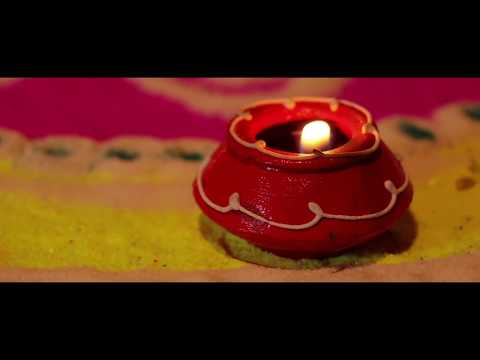 ARENA ANIMATION GOMTINAGAR LUCKNOW || DIWALI CELEBRATION VIDEO || FILM by DS works