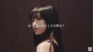 Dance&Vocal unit『卒業☆星』 On March 15, Restart. アイドルを卒業し...