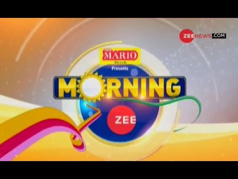 Morning Breaking: Watch top news stories of the day, December 30, 2019