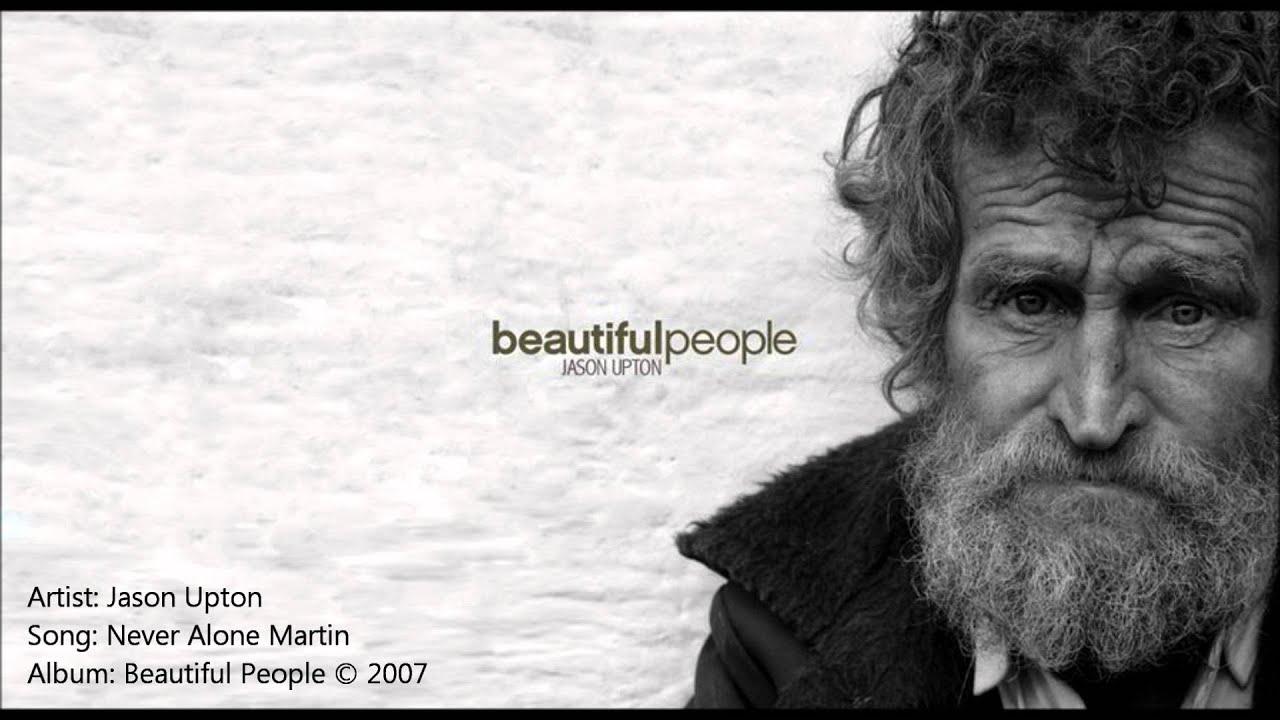 jason-upton-never-alone-martin-dr-martin-luther-king-jr-xn67