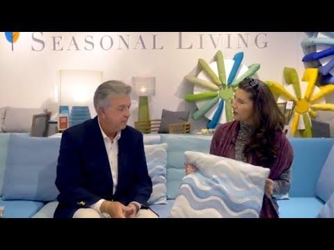 Seasonal Living Showroom Tour