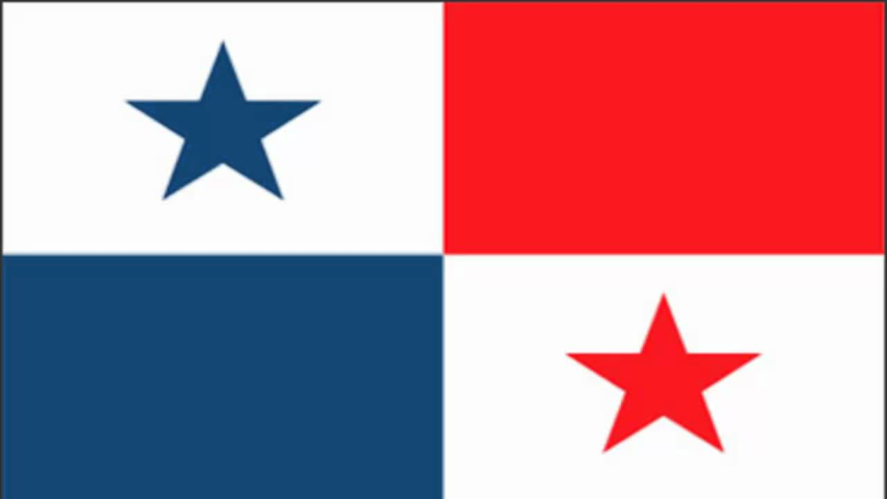Historical Flags from American history Confederate Flags