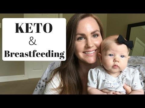 keto-and-breastfeeding-//-amanda-sandefur-//-2018