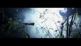 NMZS - Sarkophag (Antilopen Gang)