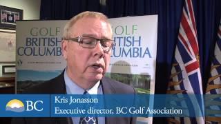 New liquor laws support BC tourism, small biz