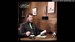 John Grant - You Don