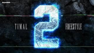 Timal - La 2 (Freestyle)