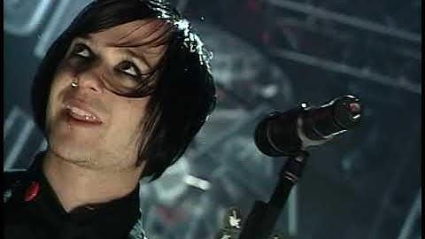 Simple Plan at MTV's Hard Rock Live  - Full Performance