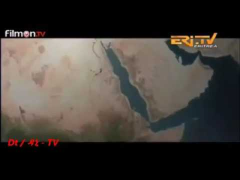 Eritrean Red Sea and tourism new documentary 2017
