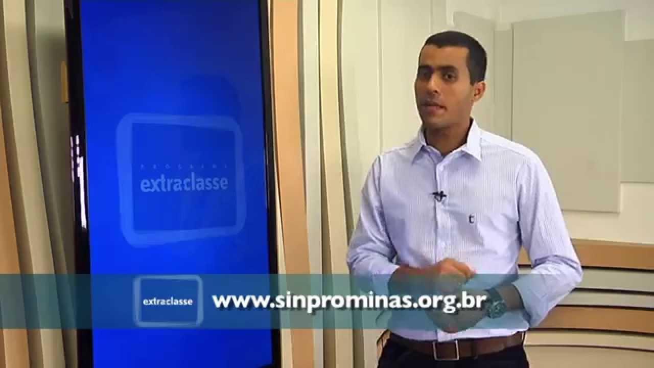 Programa Extra-Classe - Lei Brasileira de Inclusão e Educação