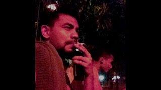 Lagu Daerah Manggarai - Flores -NTT - Naca Momang