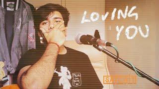 loving you - minnie riperton