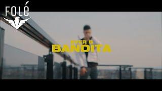 EVER B - BANDITA (prod.by Deda Music)