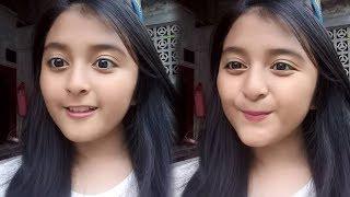 Siswi Cantik di Ciputat Hilang Misterius, Remaja Laki-laki Ini yang Dituduh Bawa Kabur