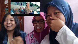 Download lagu WINNER -  'EVERYDAY' [MV Reaction] Modelnya Seksi borr... :D