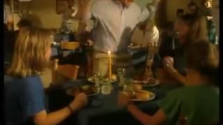 Badesalz   Och Joh 1990   1