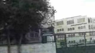 the al-najah school